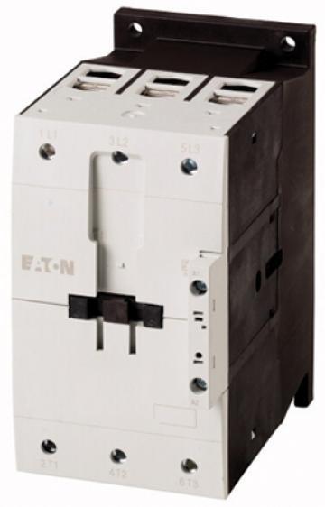 Contactor 45kW 400V 230V