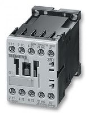 Contactor 5.5kW 400V AC2