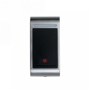Controler acces multi-functional de exterior 125KHz, de la Lax Tek