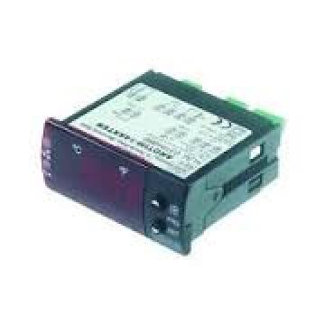 Controler electronic Akotim-13ARTEBKO