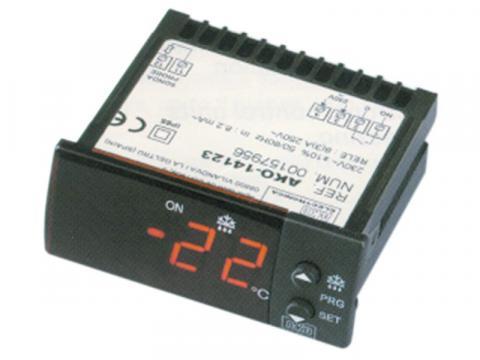 Controller electronic AKO AKO-14112
