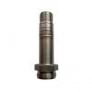 Corp nucleu electrovalva Solenoid 10 mm