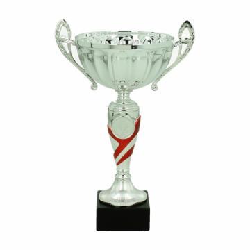 Cupa MS65 de la Chess Events Srl