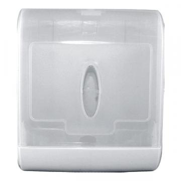 Dispenser prosoape hartie pliata ZV (1 buc)