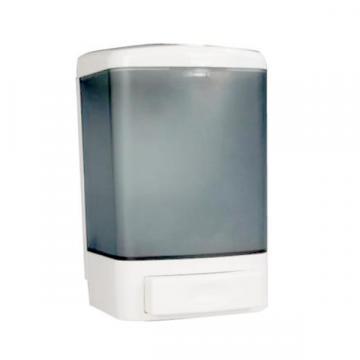 Dispenser sapun cu cheie 1litru (1 buc)