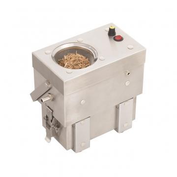 Dispozitiv pentru afumare Thermomix Smoke de la GM Proffequip Srl