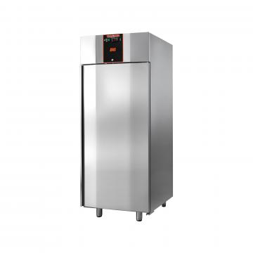 Dulap congelare cu 1 usa 900 litri