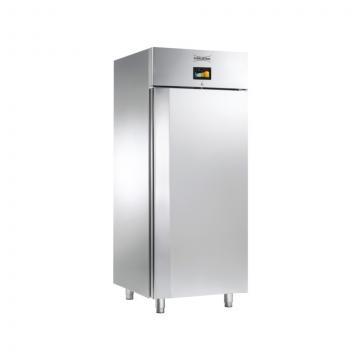 Dulap frigorific cu functie dospire de la GM Proffequip Srl