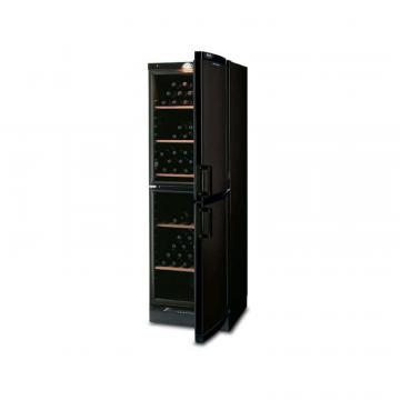 Dulap frigorific pentru vinuri CVKS 680 de la GM Proffequip Srl