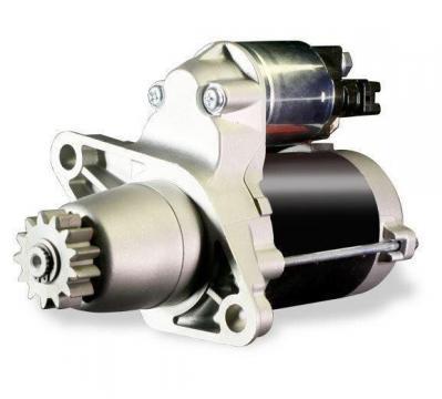 Electromotor pentru utilaj Komatsu D65 PX-12 de la Intrapart Company Srl