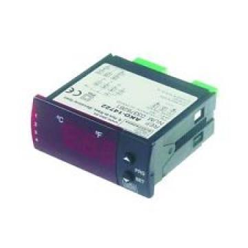 Controller electronic Ako-14723 masuri 71x29mm