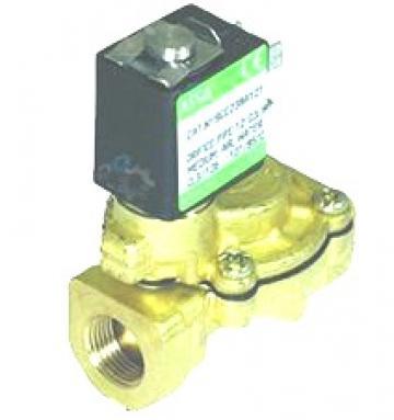 Electrovalva Asco 3/4, 220V, 85C, 16 bar