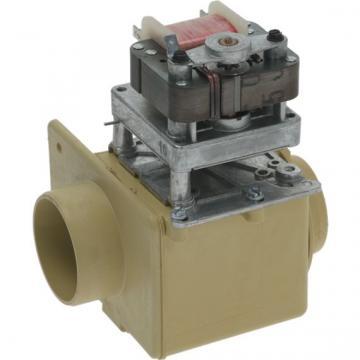 Electrovalva scurgere pentru masina de spalat MDB-C-55