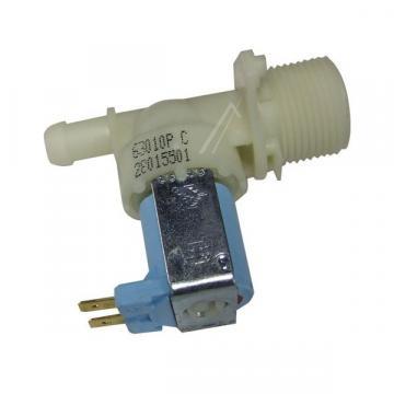 Electrovalva 180* 230V intrare 34; iesire 11,5 mm, 373017