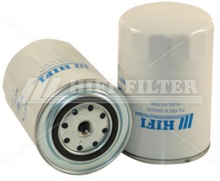 Filtru combustibil Hifi - SN 99108 de la Drill Rock Tools
