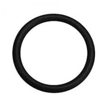 Garnitura O-ring EPDM 43.82mm