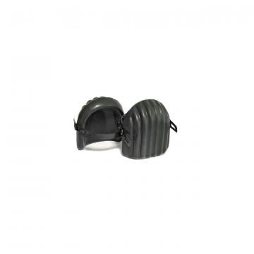 Genunchiere protectie Strend Pro G216043