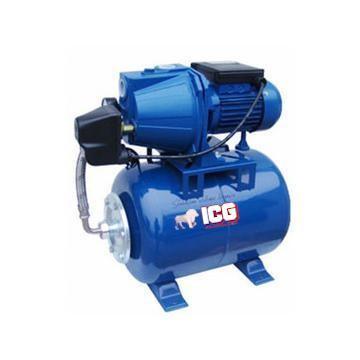 Hidrofor Standard 60-24 de la ICG Center