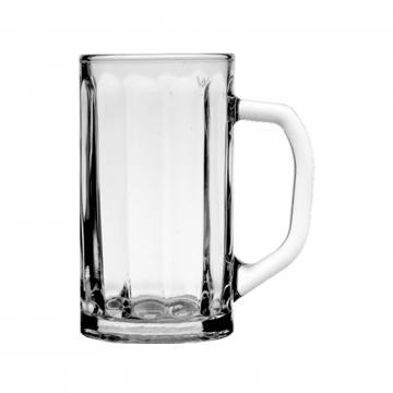 Halba de bere Nicol de la GM Proffequip Srl