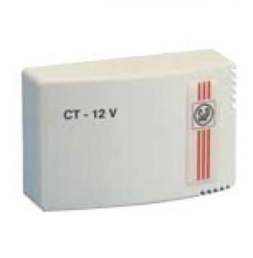Senzor umiditate Humidistat HIG-2