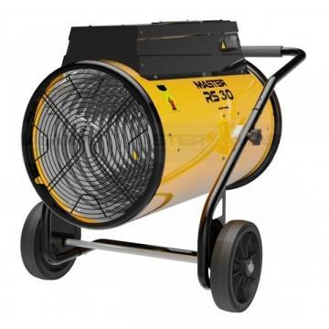 Incalzitor electric RS 30 de la Ventdepot Srl