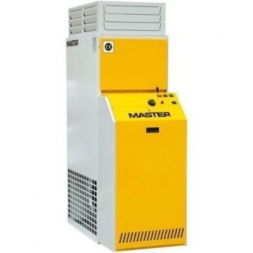Incalzitor compact BF105