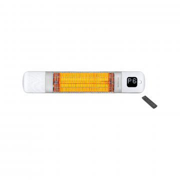 Incalzitor terasa electric Pro-WL Mini de la GM Proffequip Srl