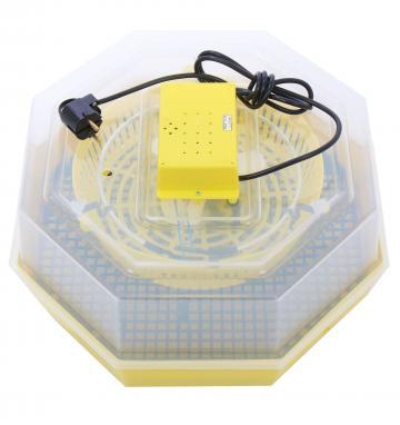 Incubator electric de oua Cleo 5 de la On Price Market Srl