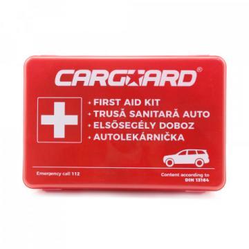 Kit trusa de prim ajutor pentru masina de la On Price Market Srl