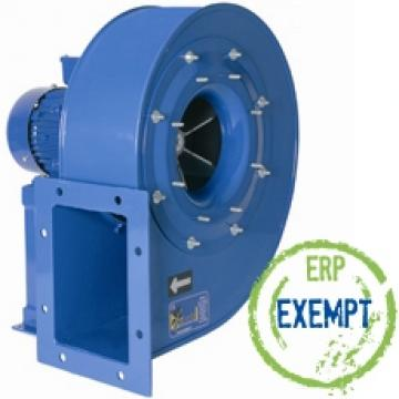 Ventilator centrifugal medie presiune MBZM 501 T2 15kW P/R