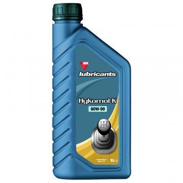 Ulei lubrifiant auto Mol Hykomol K 80W-90 1litru de la Sirius Distribution Srl