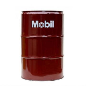 Ulei Mobil Nuto H46 / 208 litri de la Drill Rock Tools