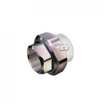 Racord olandez PPR 40X1 1/4 FI