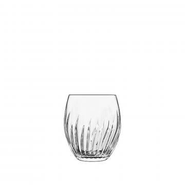 Pahar cocktail ice Mixology de la GM Proffequip Srl