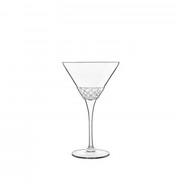 Pahar Martini Roma 1960 de la GM Proffequip Srl
