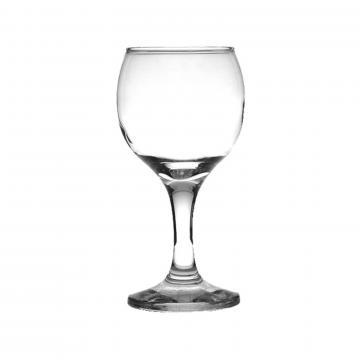 Pahar vin rosu Kouros 210 ml de la GM Proffequip Srl
