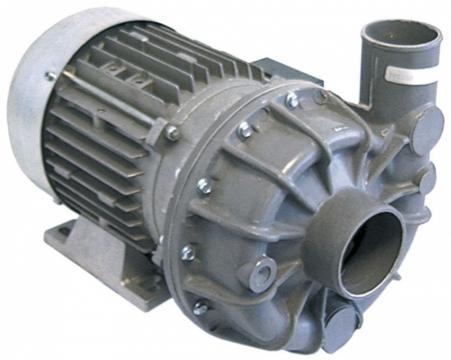 Pompa FIR 1241 500119