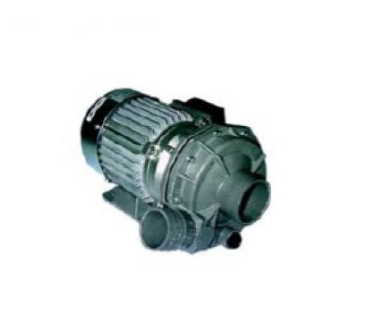 Pompa LGB ZA400SX, 500002 de la Kalva Solutions Srl