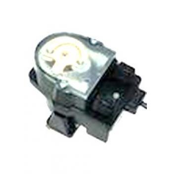 Pompa pentru detergent 230V, 50-60Hz, debit reglabil 0..3L/h