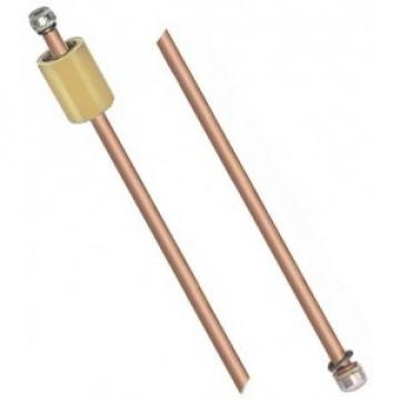 Prelungitor termocupla L=400mm, filet M10x1 de la Kalva Solutions Srl