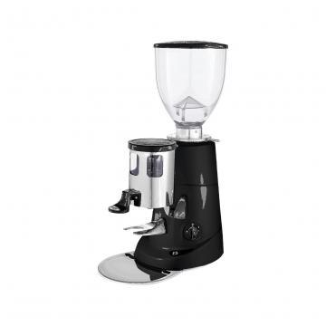Rasnita pentru cafea Fiorenzato F5 de la GM Proffequip Srl