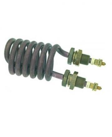 Rezistenta electrica pentru boiler 2000W, 220V