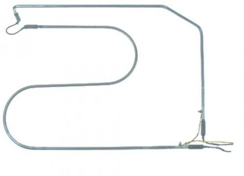 Rezistenta electrica defrost 350W, 230V, L=510mm