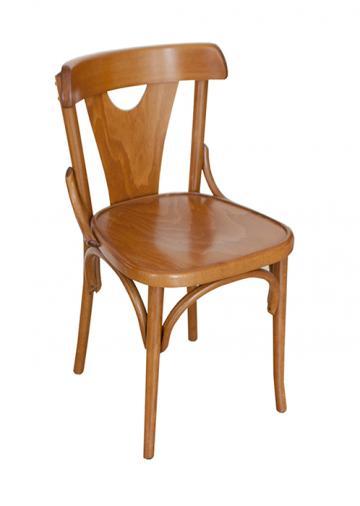 Scaun din lemn 790