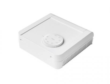 Senzor de umiditate Inventer Higrostat HYG12 de la Altecovent Srl