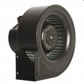Ventilator centrifugal Single Inlet CBM/2-133/046-90W