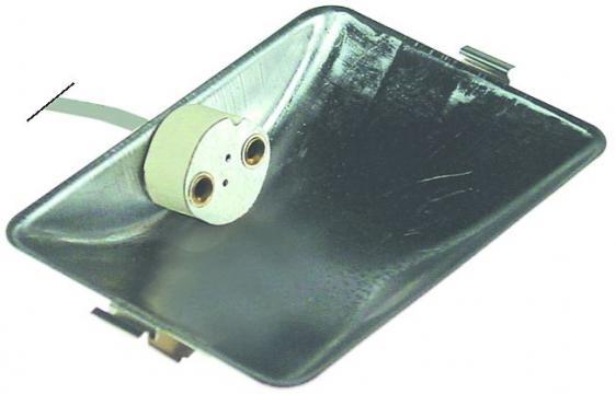 Soclu lampa G4 pentru lampa cu halogen 359873