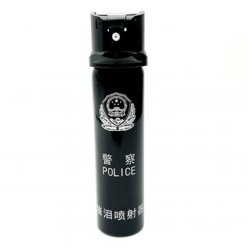 Spray piper paralizant, iritant, lacrimogen, Police, 50 ml de la Dali Mag Online Srl