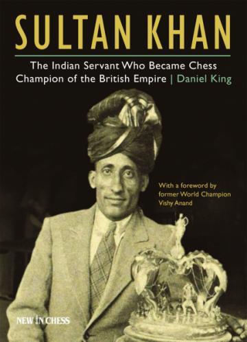 Carte, Formation Attacks: The Ultimate Attack Book de la Chess Events Srl