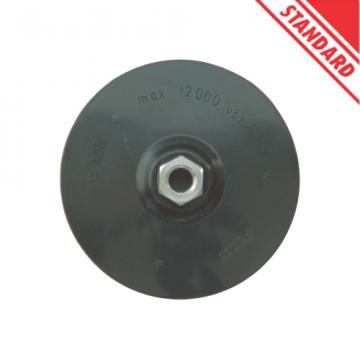 Suport circular smirghel flex LT08495
